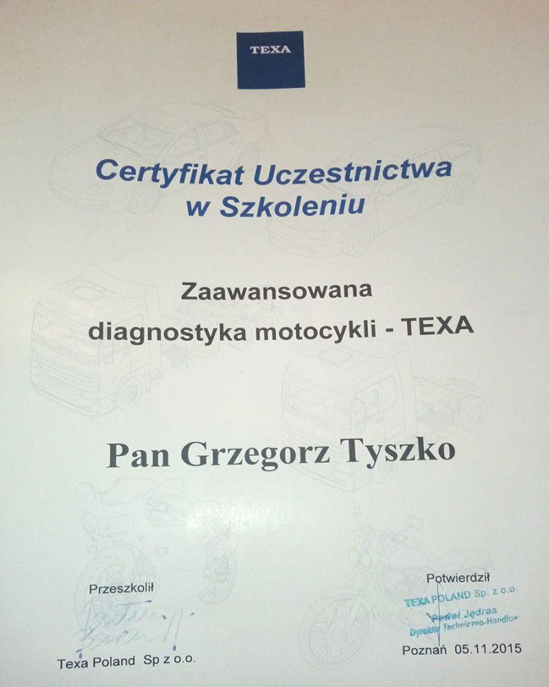 zaawansowana-diagnostyka-motocykli-texa